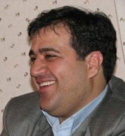 زندانیان سیاسی، قربانیان خشونت در زندان های ایران