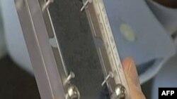Mikroçip