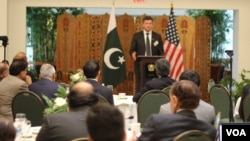 Pakistani community Convention