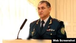 Məhəmməd Abbasquliyev