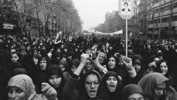 ایران در سه دهه (بخش ۴)