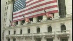 Gobierno insiste en aumentar techo de deuda