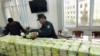 VN bắt khẩn cấp nghi phạm TQ cầm đầu 'tập đoàn' ma túy xuyên quốc gia