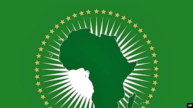 AU Summit Expected to Focus on Ivory Coast, Sudan