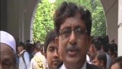 孟加拉特別法庭判伊斯蘭政黨領導人死刑