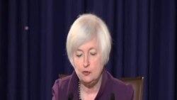 美聯儲:美國經濟有所改善