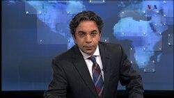 صفحه آخر ۱۸ مارس ۲۰۱۶: غلام حسین ساعدی (گوهرمراد) را بهتر بشناسیم