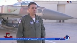 اسرائیل جزئیاتی از حمله ۱۱ سال پیش به راکتور اتمی سوریه را فاش کرد؛ پیام به ایران