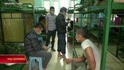 Việt Nam đề xuất thu phí người bị cách ly COVID
