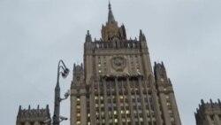 Обвинувањата против Москва-провокација?