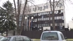 Кадриу: Државните органи го блокираат СЈО