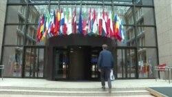 Интервју за Гласот на Америка - Хедер Конли за македонската перспектива во ЕУ