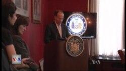 Presidenti Nishani, vizitë në Nju Jork