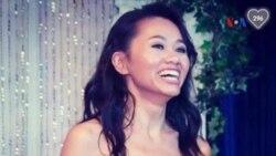 Một người Việt thiệt mạng trong vụ xả súng ở Mỹ