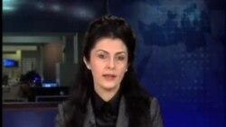 واکنش به نتیجه نشست ژنیو روی موضوع ذروی ایران