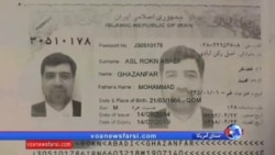 کشف اجساد جدید قربانیان حادثه منا؛ ۲۵ زائر ایرانی همچنان مفقود هستند