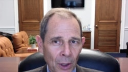 Congressman John Curtis, R, Utah