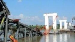缅甸地震十几人死亡