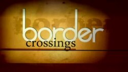 Border Crossings Promo