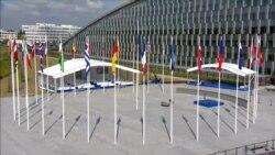 За два дена почнуваат пристапните разговори со НАТО - на ред е Парламентот