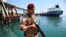 Iraqi Unrest Threatens Turkish Economy