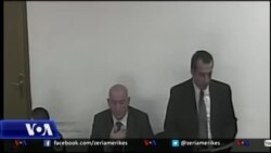 Dëshmitë e reja për grushtin e shtetit në Malin e Zi