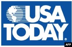 12 Mayıs Amerikan Basınından Özetler