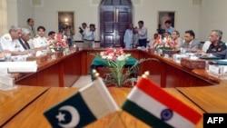 Hindistan En Çok Arananlar Listesini Değiştirdi