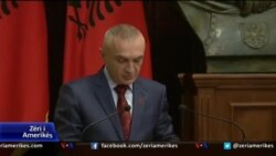 Meta refuzon ministrin e ri të Jashtëm