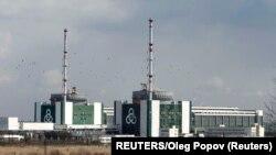 Kozloduj, bugarska nuklerana elektrana iz sovjetske ere (Foto: REUTERS/Oleg Popov)