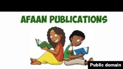 Afaan Publications