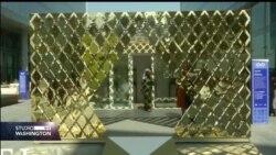 Sedmica dizajna u Dubaiju