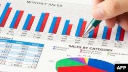 Doanh số bán lẻ sụt giảm trong hai tháng liên tiếp vào tháng 6, và một phúc trình tháng 5 cho thấy số hàng tồn kho cũng sụt giảm
