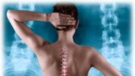 Mbrojtja e kockave nga thyerjet