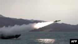 Россия поставит Сирии ракеты «Яхонт»