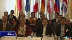 SHBA, Irani pritet të fillojnë bisedime jo të drejtpërdrejta