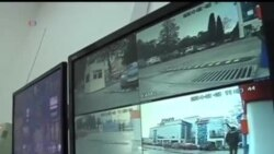 2014-01-22 美國之音視頻新聞: 美國將向俄羅斯冬奧提供保安協助