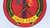 Walgahiin Addi Bilisummaa Ummata Tigraay (TPLF) Maqalee Keessatti Gaggeeffamaa Jira