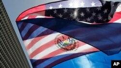 Yana bir davlat uchun deportatsiyadan himoyalash dasturi tugatildi