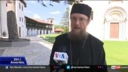 Janjiç: Bisedimet Kosovë-Serbi për zgjidhjen e problemeve dhe jo për ndarje