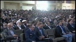 2013-06-18 美國之音視頻新聞: 阿富汗軍隊接管保安職責