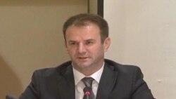 Debati mbi bisedimet me Serbinë