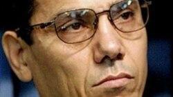 عبدالفتاح سلطانی به ۱۳ سال زندان در برازجان محکوم شد