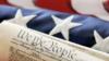 Bloq: Ağcaqanadlar və Amerikanın İstiqlaliyyəti
