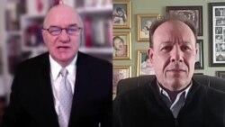 Interviste me anetarin e Keshillit te Nju Jorkut, Mark Gjonaj