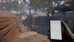 Տեսախաղը պատկերացում է տալիս զինվորների հետպատերազմյան տրավմայի մասին