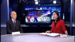 海峡论谈: 台菲危机谁来解套? 华盛顿还是北京?