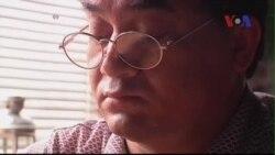 Trung Quốc trưng 'bằng chứng phạm tội' của học giả Uighur bị tù chung thân