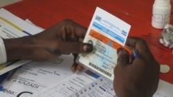 Eleições angolanas. Oposição quer auditoria à base de dados dos cidadãos