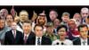 국경없는기자회, 북한 김정은 '언론자유 약탈자' 37명에 포함